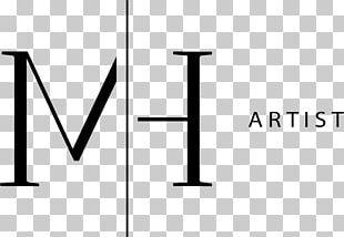 Logo MH Artist OfferUp PNG