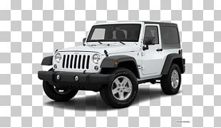 2014 Jeep Wrangler 2013 Jeep Wrangler Car 2015 Jeep Wrangler Unlimited Rubicon PNG
