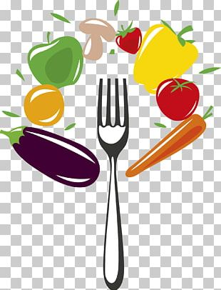 Healthy Diet Logo Food Eating PNG