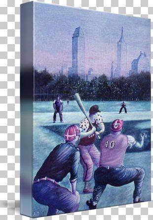 Baseball Graphic Arts Photography PNG