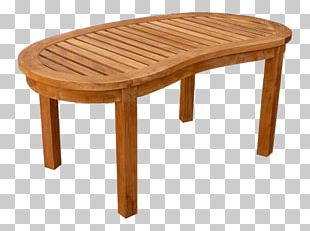 Coffee Tables Coffee Tables Manhattan Wood PNG