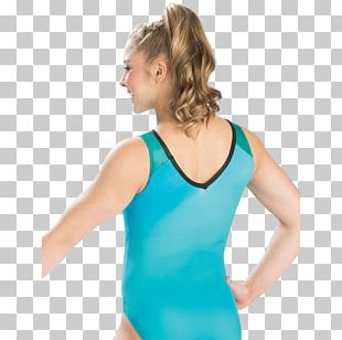 GK Elite Sportswear Bodysuits & Unitards Gymnastics Maillot Tights PNG