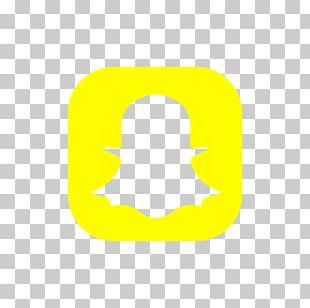 Snapchat Logo Snap Inc. PNG
