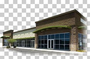Strip Mall Shopping Centre Stock Photography Retail Building PNG