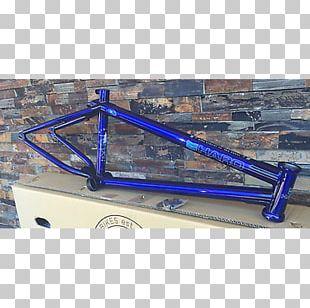 Bicycle Frames BMX Bike Cycling Haro Bikes PNG