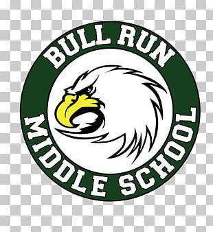Bull Run Middle School Student Graduate University PNG