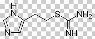 Chemical Substance Chemical Formula Glutamic Acid Molecule Chemical Compound PNG