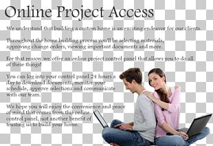 Custom Home ProProfs Business Computer Software PNG