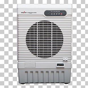 Evaporative Cooler Kenstar India Online Shopping PNG