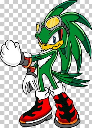 Jet The Hawk Amy Rose Sonic Riders Sonic The Hedgehog Shadow The Hedgehog PNG