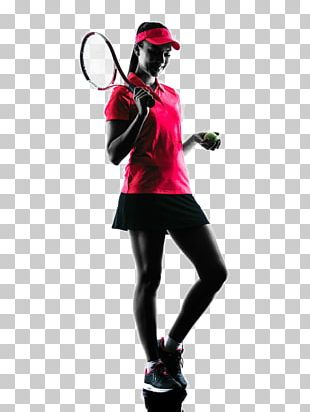 Tennis Player Stock Photography Sport PNG