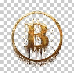 Cryptocurrency Exchange Bitcoin Blockchain Virtual Currency PNG