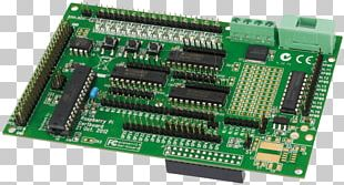 Microcontroller General-purpose Input/output Raspberry Pi Expansion Card Electronics PNG