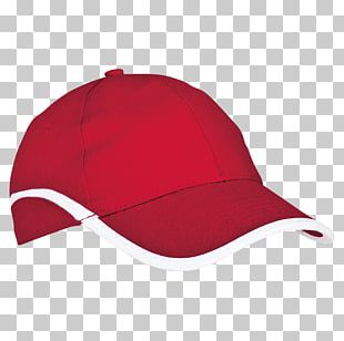 T-shirt Baseball Cap Clothing Twill PNG