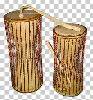 Talking Drum Musical Instruments Music Of Africa Djembe PNG