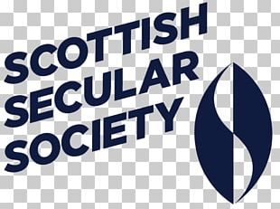 Bearded Collie Scottish Secular Society Secularism Glasgow Women's Library Scottish Terrier PNG