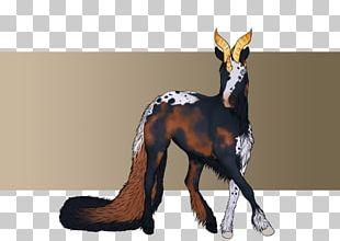 Canidae Horse Dog Camel Mammal PNG