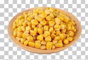 Corn On The Cob Maize Corn Kernel PNG