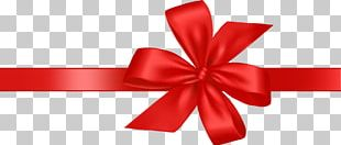 Gift Ribbon PNG