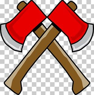 Hatchet Axe Computer Icons PNG