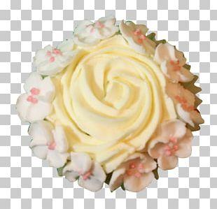Buttercream Cupcake Wedding Cake Cake Decorating Royal Icing PNG