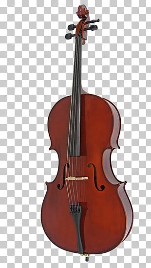 Cello Violin Viola String Instruments Musical Instruments PNG