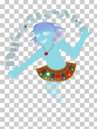 Character Turquoise Fiction PNG