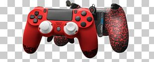 PlayStation 2 Game Controllers PlayStation Controller DualShock PNG