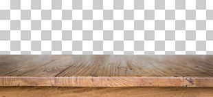 Table Floor Wood Stain Plywood PNG