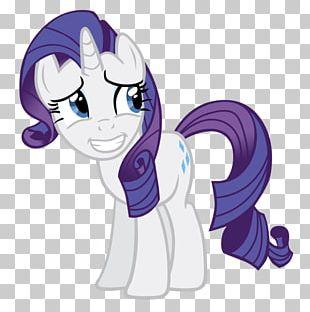 Rarity Twilight Sparkle Pinkie Pie Pony Rainbow Dash PNG