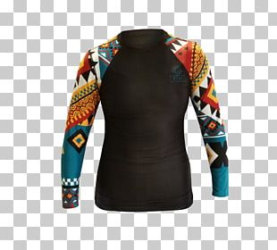 Rash Guard Brazilian Jiu-jitsu Gi Mixed Martial Arts Grappling PNG