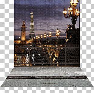 Eiffel Tower Landmark Photography Alba Backgrounds PNG