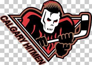 Calgary Hitmen Western Hockey League Medicine Hat Tigers Calgary Flames Moose Jaw Warriors PNG