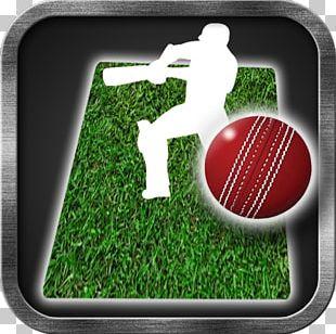 Cricket Balls Golf Balls League Of Legends Computer Icons PNG