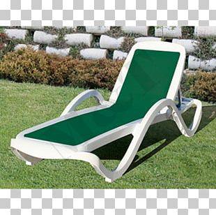 Deckchair Swimming Pool Table Wing Chair Furniture PNG
