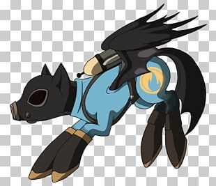 Pony Derpy Hooves Team Fortress 2 Fan Art PNG