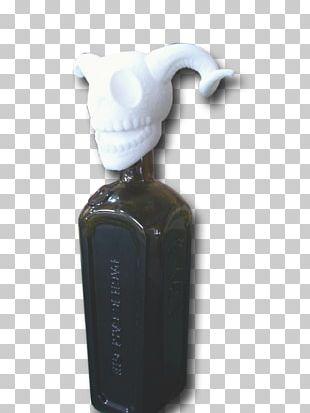 Point Of Sale Display Sales 3D Printing PNG