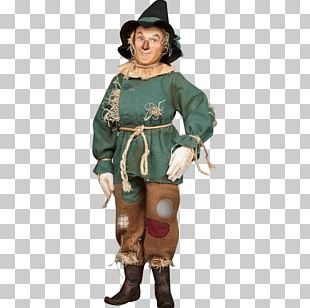 Scarecrow Cowardly Lion Tin Woodman The Wizard Of Oz The Oz Books PNG