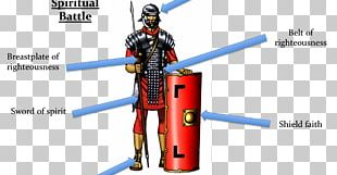 Ancient Rome Roman Empire Roman Army Soldier Roman Legion PNG