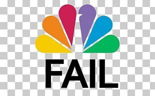 Logo Of NBC Graphic Designer PNG