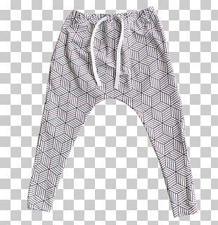 Pants Leggings T-shirt Shorts Braces PNG