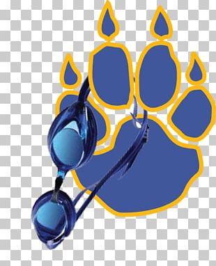 Sam Houston State University Sam Houston State Bearkats Football Klein High School Decal PNG