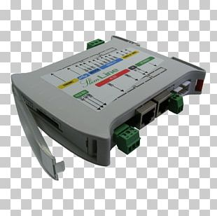 Central Processing Unit IEC 61131-3 Computer Hardware Programmable Logic Controllers Electronics PNG