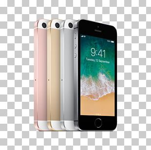 IPhone SE IPhone 8 IPhone 7 Apple IPhone 6s Plus PNG