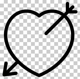 Love Computer Icons Beth Cooper PNG