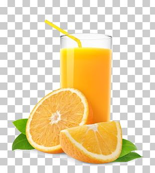 Orange Juice Apple Juice PNG