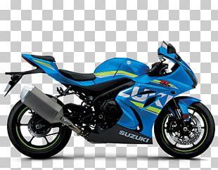 Suzuki GSX-R600 Suzuki GSX-R Series Motorcycle Suzuki GSX-R1000 PNG