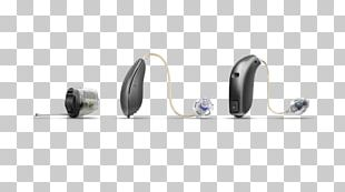 Headphones Hearing Aid Oticon Technology PNG