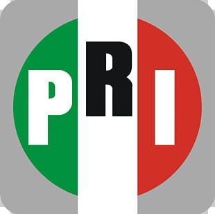 Institutional Revolutionary Party Mexican Revolution Political Party Party Of The Democratic Revolution Election PNG