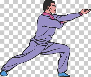 Karate Mixed Martial Arts Judo Brazilian Jiu-jitsu PNG